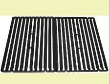 Broil King Gas Grill Cast Iron Cooking Grates Signet  20 & 40 986554 from Lowes