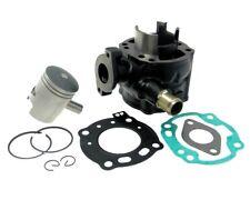 Ersatz Zylinder LC 50cc 2T für Suzuki Katana,Zillion Morini Motor