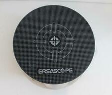 New listing Ersascope Xy Optical Inspection Rotary Table Type Vsxy 100 Sliding Base Stand
