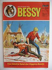 Bessy Band 59, Bastei, Zustand 2+