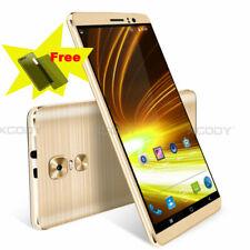 """XGODY 6"""" débloqué Android 5.1 téléphone portable Quad core Dual SIM smartphone"""