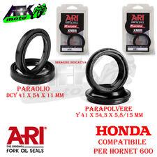 Paraolio Forcella ARI DCY 41x54x11 mm per Moto Honda GL 1500 2000-2001-2002