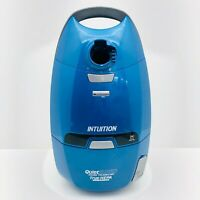 Kenmore Intuition 116 Cross Over Vacuum Cleaner Replacement Canister Only Tested