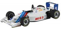 Hasegawa 20394 Speed Star Dunlop Lola Scale kit 1/24