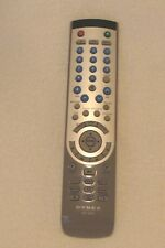 DYNEX RC-260I Remote Control