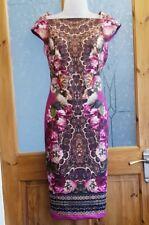 Star By Julien Macdonald pencil dress Size 14 evening wedding party dress.