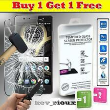 Tempered Glass Film Screen Protector Cover For Lenovo K8