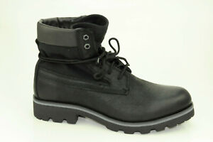 Timberland Raw Tribe 6 Inch Boots Men Boots Lace up Boots Ultra Light