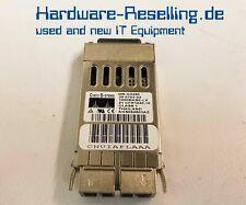 Original Cisco Systems GBIC WS-G5486 1000BASE-LX 30-0703-02 WA2570C 10km