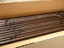N-SCALE ATLAS #2000 CODE 55 SUPERFLEX TRACK CONTENT 50 PCS BIGDISCOUNTTRAINS