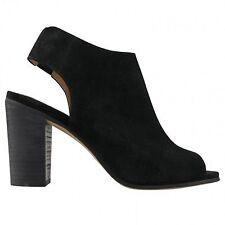 Wittner Women's Block Heels