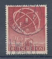 239241) Berlin Nr.71 gest. ERP Marshallplan Michel€ 40,00€