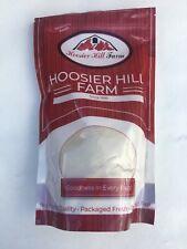 Hoosier Hill Farm Agar powder Food Grade - Vegan Gelatine - Made in EU - 500g