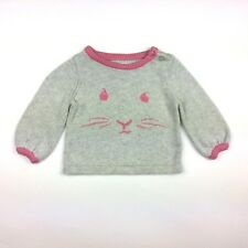 a0d35bfc1965 Gap Cotton Blend Cardigans (Newborn - 5T) for Girls