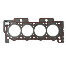 PEUGEOT 205 206 207 306 309 16V Auto Parts Engine Parts Cylinder Head Gasket Eng