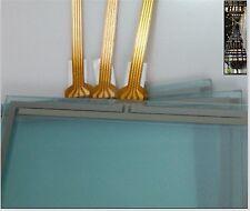 For Siemens 477 6Av7841-0Af10-0Nb0 6Av7 841-0Af10-0Nb0 Touch Screen Glass
