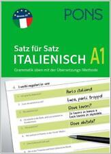 Weihnachtsgrüße Italienisch übersetzung.Schul Und Ausbildungsbücher Auf Italienisch Günstig Kaufen Ebay