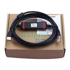 For RYC/W/SMART/ALPHA5 Series Servo Debugging Communication Line NWOH-CNV