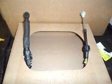 93-02 CAMARO Z28 FIREBIRD TA GM AUTOMATIC SHIFTER CABLE FOR 10mm BALL HEAD 4L60E