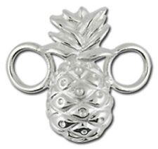 LeStage Convertible Bracelet Clasp - Pineapple