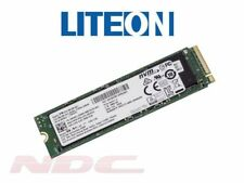 Lite-On 256GB HDD, SSD and NAS Hard Drives