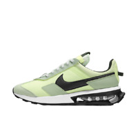 [Nike] Air Max Pre-Day Shoes Sneakers - Liquid Lime (DD0338-300)