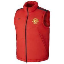 Nike Men's Gilets Bodywarmers Waist Length Coats & Jackets