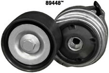 Dayco   Belt Tensioner Assembly  89448