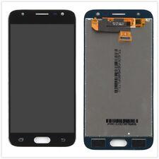 Vitre tactile Noir et écran LCD assemblés pour Samsung Galaxy J3 Pro 2017 J330