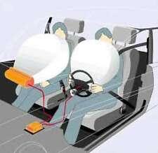 SRS Airbag ECU Module Repair ALL Brand and Model Repair CRASH Data Clear Repair