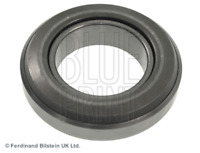 Clutch Central Release Bearing ADC43302 Concentric Releaser BLUE PRINT