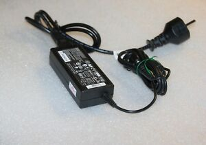 LG Flatron LCAP21C Netzteil AC Adapter ERSATZ für Monitor LCD LED Power Supply