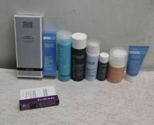 Lot of 9 Paulas Choice Skincare Products