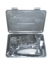 Barber Clippers WAHL Precision Home Hair Cutting Model # NAC