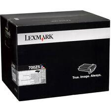 original Lexmark Imaging Kit 70C0Z50 700Z5 CS310 510 410 CX310 510 410 neu B