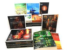 16 Enciclopedias de los Apolas de los 256 Odu de Ifa Nigerianos pdf