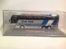 OM44201 Neoplan Cityliner Oak Hall  LTD 0001/2200