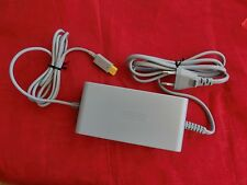 original Nintendo Wii U Ladegerät Netzteil A/C Adapter Charger für Konsole (NEU)