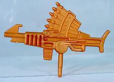 Eternia Parts~ARROW DART GUN~  Vintage 1986~ He-man~MASTERS Of The UNIVERSE~Motu