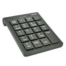 Lindy USB Numeric Keypad