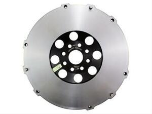 ACT 600405  XACT Flywheel Streetlite Chromoly Steel For 1993-1998 Toyota Supra
