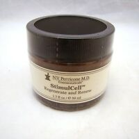 Perricone MD Cosmeceuticals STIMULCELL Regenerate & Renew 1.7 oz NEW NWOB SEALED