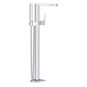 Grohe 23846003 - Tub Filler Faucet