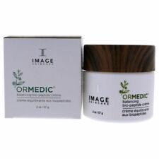 IMAGE Skincare Ormedic Balancing Bio-Peptide Creme 2 oz./ 56.7 g New EXP 05/2022