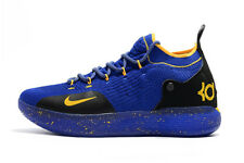 promo code b5b0f 603bf Kevin Durant Eleven Mid Shoe Sport Workout Athletic Basketball Sneaker