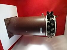 Optisch Infrarot-Sensor Dewar Flasche Mil Spec Profi Optik As Abgebildet #