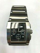 Men's Esprit Chronograph Stainless Steel Water Resistant 50 M Wrist Watch