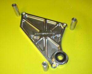 Fits Suzuki GSX1100 80-87 SPS Race Sprocket Cover. UK Made  Billet Aluminium