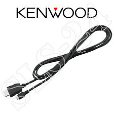 KENWOOD KCA-MH100 Android Anschlusskabel HDMI Micro-USB DDX5025BT 5025DAB 7025BT