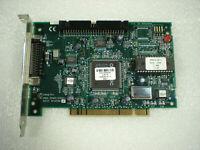 Adaptec PCI SCSI Controller ~ AHA-2940A76